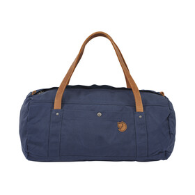 Fjällräven No. 4 Travel Luggage Large blue